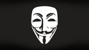 anonymous-logo-vector-wallpaper-2